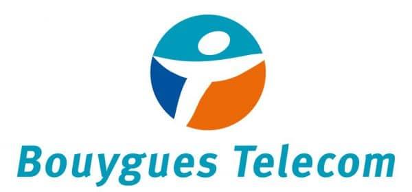 Bouygues Telecom VoLTE