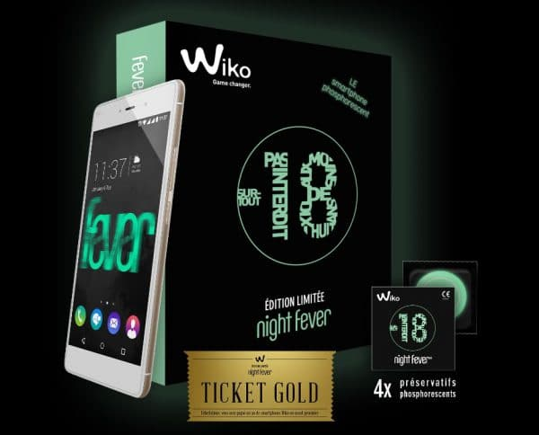 wiko-night-fever-love-pack