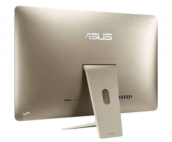 Asus Z240ICGT-GF001X