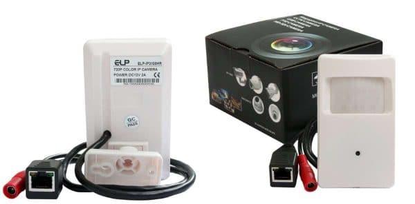 ELP-720P-camera-wifi-espion-detecteur-de-presence